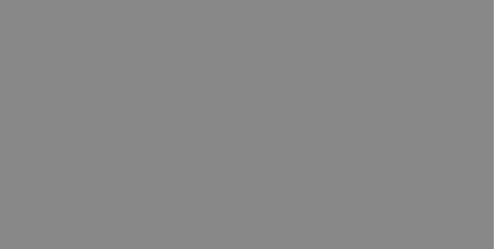 Intellisyn 20th anniversary