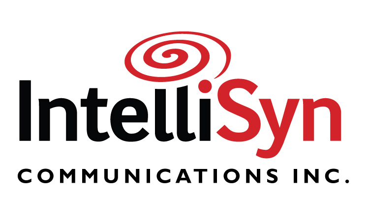 IntelliSyn Welcomes New Director of Business Development, Shah Usama Javed, to the Team