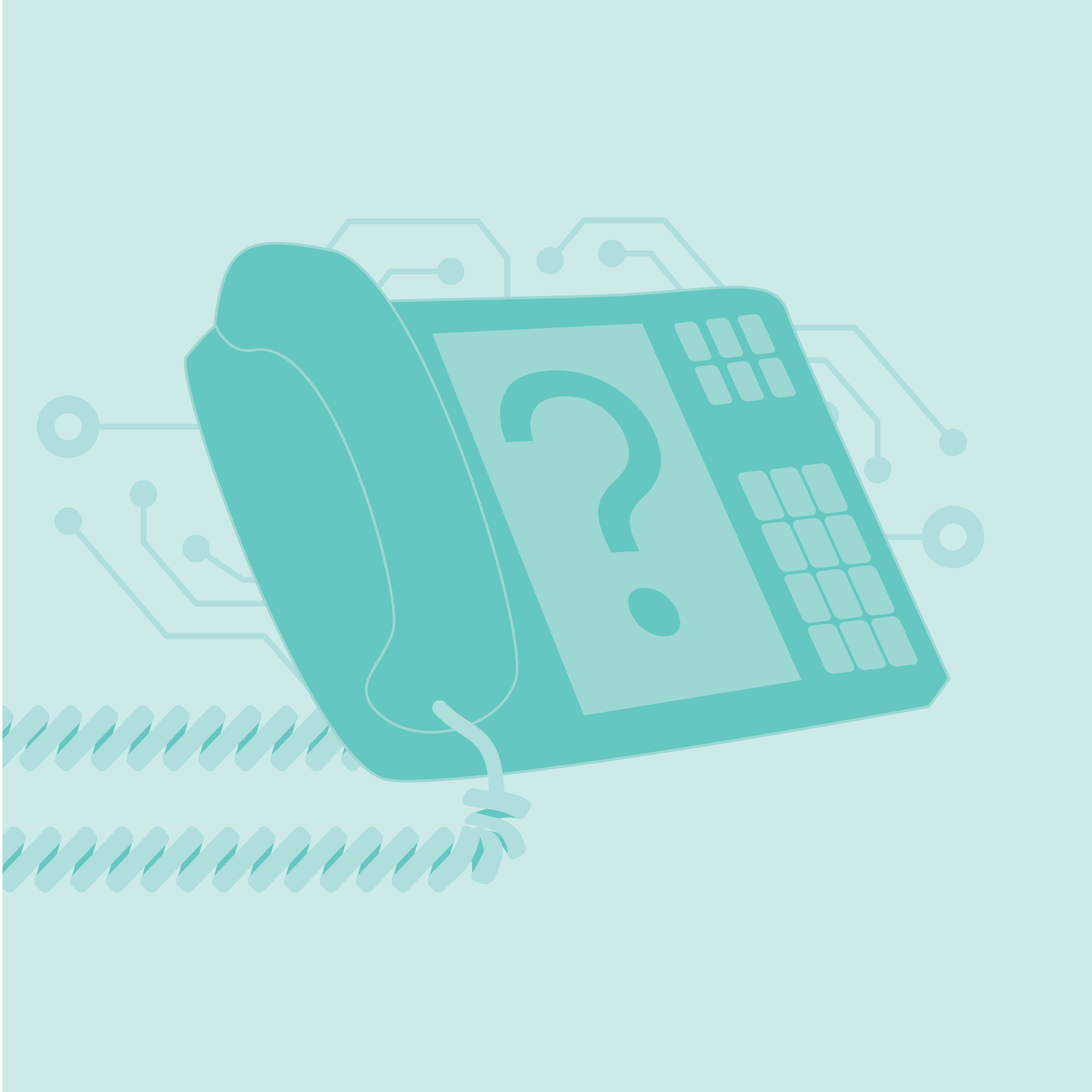 What Your Small Business Should Look for in a Business Phone System