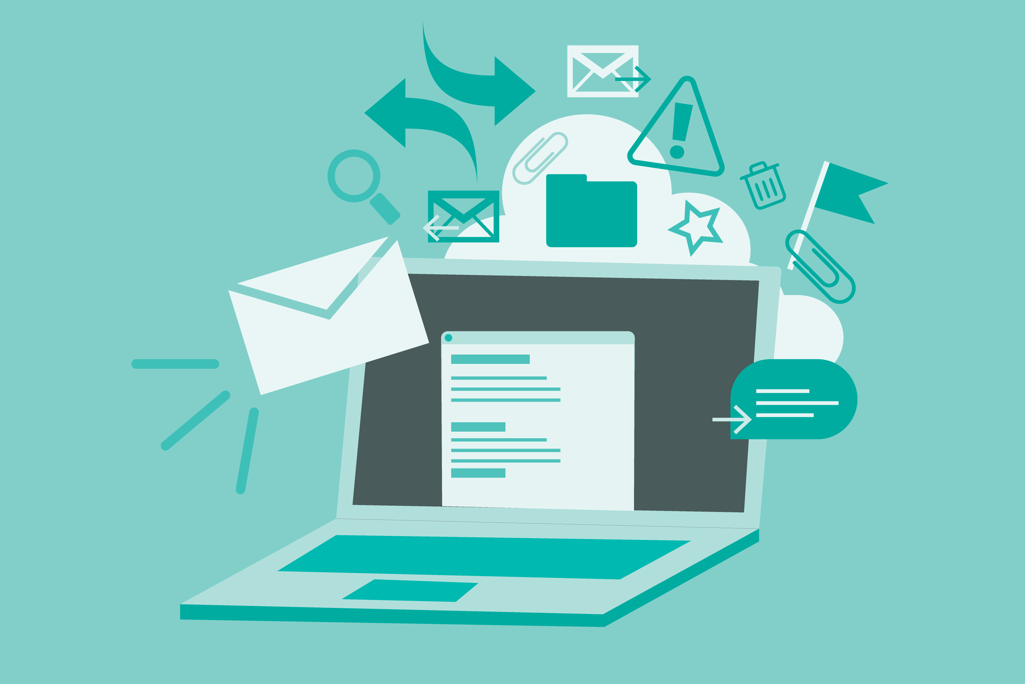The Best Email Software for Small Businesses