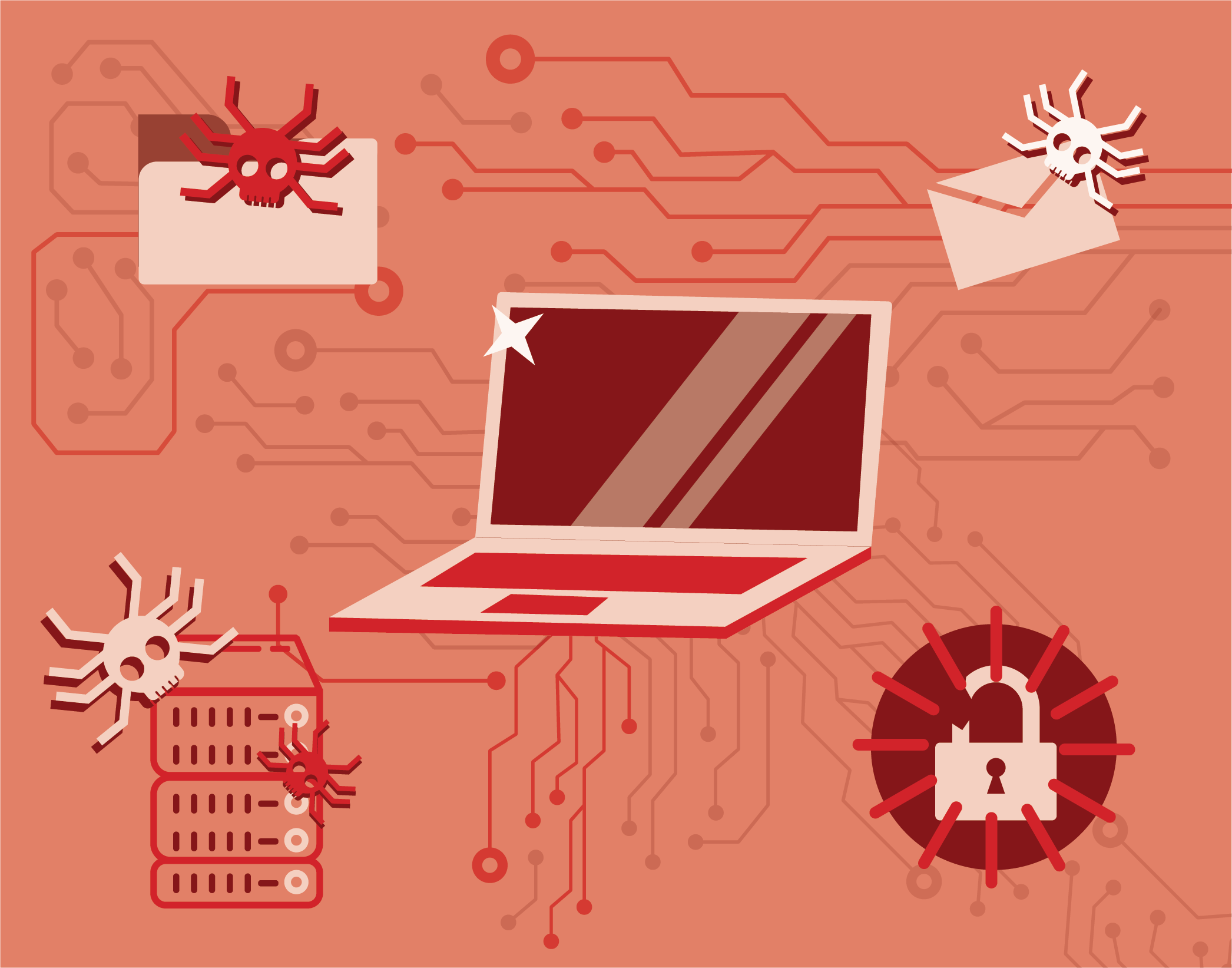 Rootkits: The Malware to Be Aware of